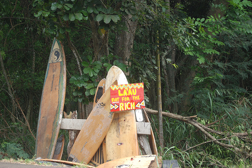laau-protest-with-surfboards.jpg