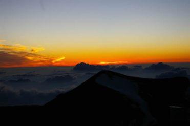 sunset-mauna-kea
